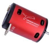 Red leopard SD3650-6650KV Sensored Brushless Motor for car