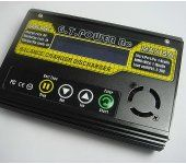 G.T.Power Rc Balance Charger/Discharger for nicd/nimh/lithium/pb Batteries
