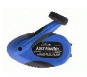 PROLUX Fast Fueller Hand Fuel Pump AT-PX1652