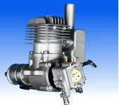 NEW DLE20 20CC Gas Engine