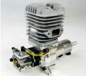RCGF 50cc Petrol/Gas Engine for Radio Control Aeroplane