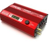 EFUEL 1200W POWER SUPPLY 50A