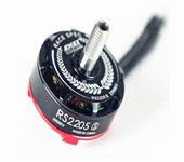 Emax RS2205S 2600KV Racing Edition Brushess Motor CCW for FPV Racing