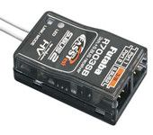 Futaba R7003SB FASSTest 2.4GHz S.BUS2 receiver