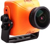RunCam Eagle 2 Pro Global WDR OSD Audio 800TVL CMOS FOV 170 Degree 16:9 4:3 Switchable FPV Camera
