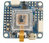 Omni AIO F7 Flight Controller V2 for FPV Quadcopter