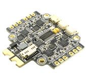 ASGARD V2 All In One Flight Controller
