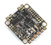 DYS 30.5x30.5mm Omni F4 Pro Flight Controller Integrated with OSD 5V 3.3V and Current Sensor