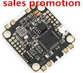 (Expiry date: Jan.8th to Jan.31st ) DYS F4PRO FLIGHT CONTROLLER