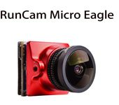 RunCam Micro Eagle FPV Camera 800TVL 1/1.8