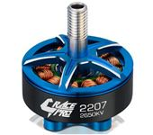 Hobbywing XRotor Race Pro 2207 1750KV 4-6S Brushless Motor for RC Drone FPV Racing