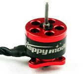 Happymodel SE0603 1S 16000KV Brushless Motor for RC FPV Racing Drone
