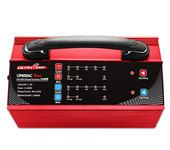 ULTRA POWER UP600AC 25A 1200W Battery Charger