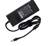 LED Lamp Bar LCD Monitor Power Supply Switching Power Adapter 12V 6A