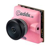 Caddx Turbo Micro F2 1/3 Camera