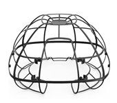 PGYTECH Spherical Protective Cage Props Guard Full for JI RYZE Tello Drone