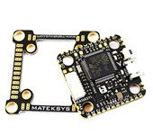Matek Flight Controller F722-MINI