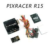 NEW Pixracer R15 Autopilot Xracer PX4 Flight Controller Board for DIY FPV Drone