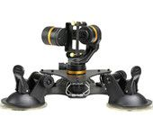 Tarot ZYX T-DZ 3-Axis Brushless Gimbal For GoPro Hero 3 / 4 TL3T03