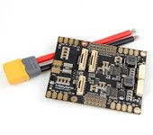 Pixhawk PX4 Flight Controller Power Module (PM07)