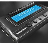 Hobbywing 3 in 1 Professional Program Box For Platinum Series ESC