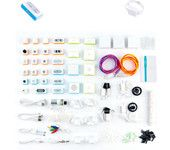 2019 Newest Makeblock Neuron Creative Lab Kit P1030020