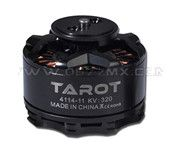 Tarot 4114/320KV Brushless Motor Multi-copter TL100B08-01