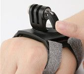 PGYTECH PGY Tech Action Camera Hand and Wrist Strap for Osmo Pocket GoPro AUS