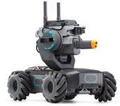 2019 NEW DJI RoboMaster S1 Educational Robot