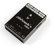 Pixhawk 4 Mini Version Flight Controller with PM06 V2 Power Management Board
