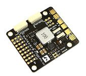 MATEK PDB 2-8S F722-PX-W for Fixed Wing Power Distribution Board RC Airplane Part