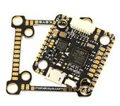 MATEKSYS F411-MINI SE Flight Controller with OSD 5V/2A MPU6000 2-8S VTX  for RC Drone