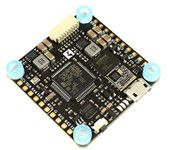 MATEK F722-PX Flight Controller STM32F722 MPU6000 with OSD 32M Flash Blackbox for RC Drone Airplane