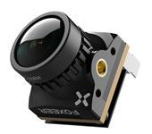 Foxeer Razer Nano 1200TVL 1/3 CMOS Low Latency FPV Camera 4:3 PAL Optional For RC Racer Drone