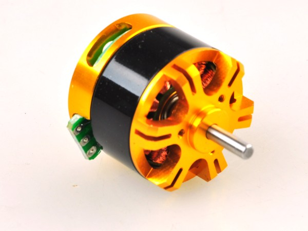 Brushless-gimbal brushless motor 2208