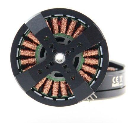 DYS GBM5208-75 Gimbal Brushless Motor