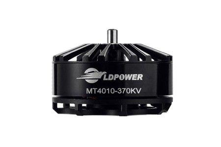 LD M Series MT4010 370KV Outrunner Brushless Motor Multicopter