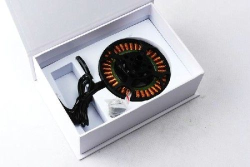 Hengli Q9 8308 100KV Brushless Motor 6-12S for RC Multirotors