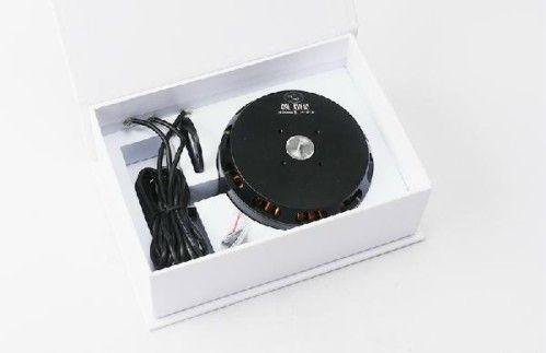 Hengli Q9L 8314 110KV Brushless Motor 6-12S for RC Multirotors