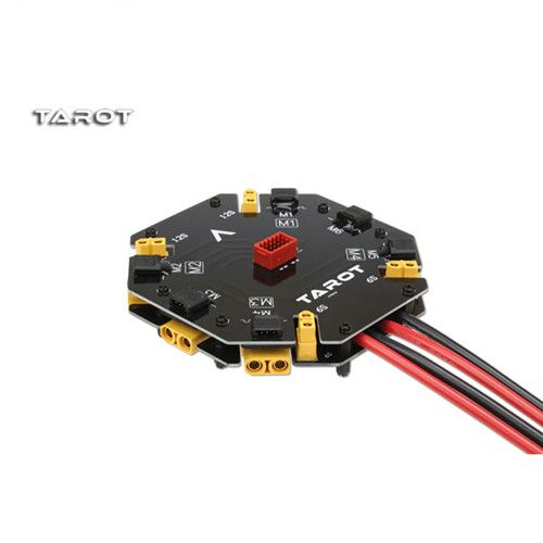 Tarot TL2996 power distribution management module / high current